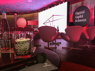 Digital Gipfel