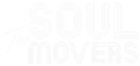The Soul Movers Evolution Logo.png