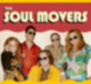 The Soul Movers - banner copy.jpg