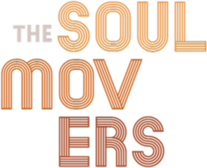 Soul-Movers-Logo-2-RGB.png