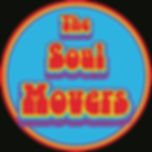 The%20Soul%20Movers%20logo_edited.jpg
