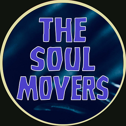 The Soul Movers new logo.png