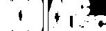 ABC-Music-Logo.png