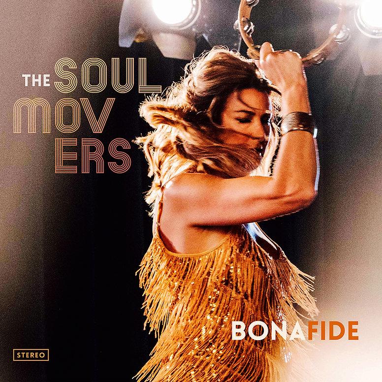 The-Soul-Movers_Bona-Fide.jpg