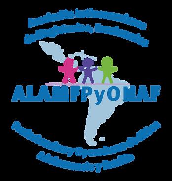 logo 1-01.png