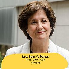 Dra. Beatríz Ramos (Uruguay)-01.jpg