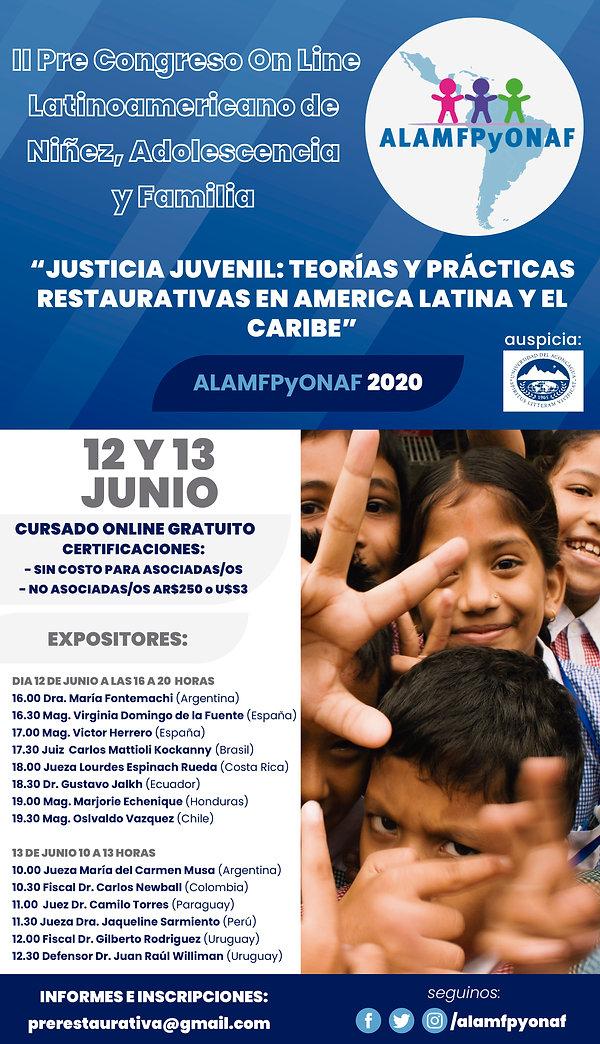 PRE CONGRESO JUSTICIA RESTAURATIVA.jpg