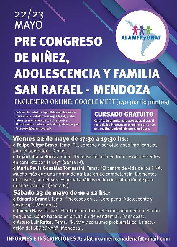 Pre Congreso San Rafael 2020.jpg