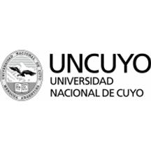 uncuyo gris.png