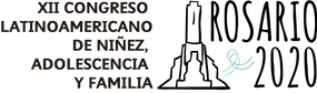Logo 2020 NEGRO.png
