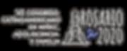 Logo 2020 BLANCO GRANDE-01.png