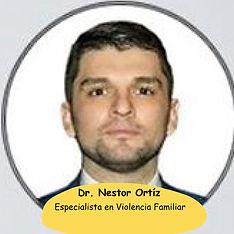 Dr. Diego Ortíz-01-01.jpg