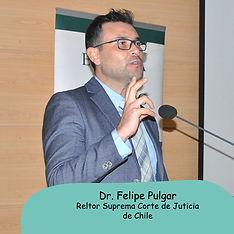 Dr. Felipe Pulgar-01.jpg