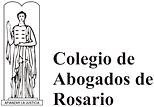 Logo Colegio abogados rosario.png