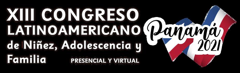 logo XIII Congreso-01.png