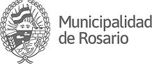 municipalidad de rosario gris.png
