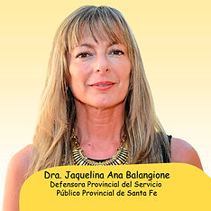 Dra. Jaquelina Ana Balangione.jpg