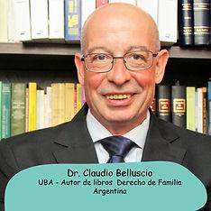 Dr. Claudio Belluscio-01.jpg