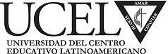 logo UCEL gris.jpg