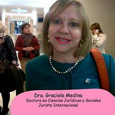 Graciela Medina-01.jpg