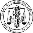 Capacitacion Judicial Santa Fe.png