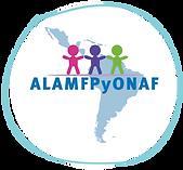 logo 1-04.png