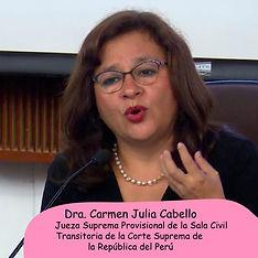 Dra. Carmen Julia Cabello-01.jpg