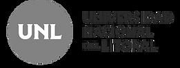 unl logo gris.png