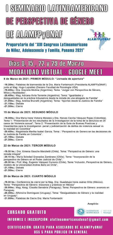 Flyer Seminario Persectiva de género-01.