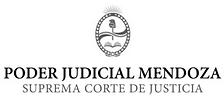PODER UDICIAL MENDOZA CORTE LOGO gris.pn