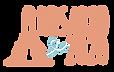 Logo 2020 NARANJA CHICO-01.png