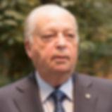 Alvarado Velloso.jpeg
