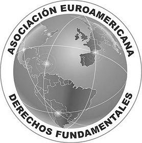AEDF logo grises.jpg