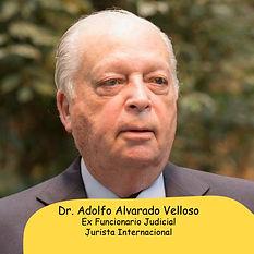 Adolfo-Alvarado-Velloso1-01.jpg
