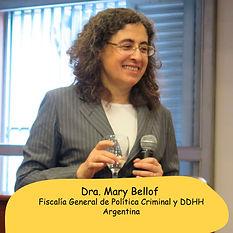 Dra. Mary Bellof-01.jpg