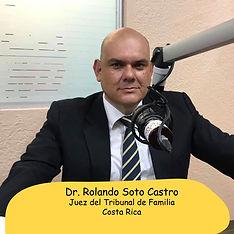 Dr. Rolando Soto Castro-01.jpg