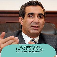 Dr. Gustavo Jalkh-01.jpg