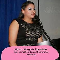 Margorie Equenique (Honduras-01.jpg