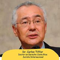 Dr. Carlos Tiffer-01.jpg