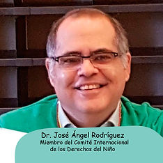 Dr. José Ángel Rodríguez-01.jpg