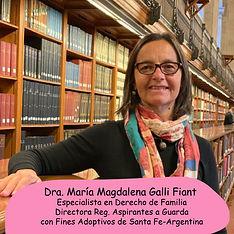 Dra._María_Magdalena_Galli_Fiant-01.jpg