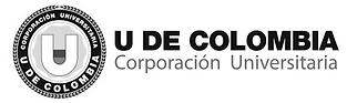 U DE COLOMBIA.png