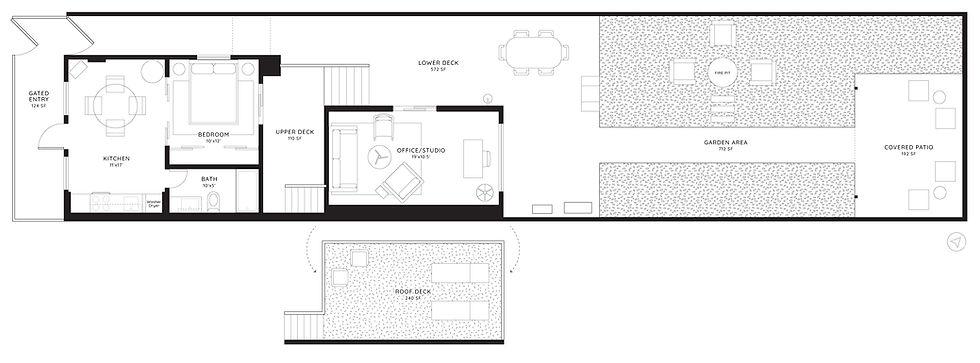 68-Sullivan_Floorplan-FINAL-FORSITE.jpg