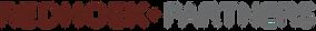 RedHoek+Partners_Logo_Brick-Grey_RBG.png
