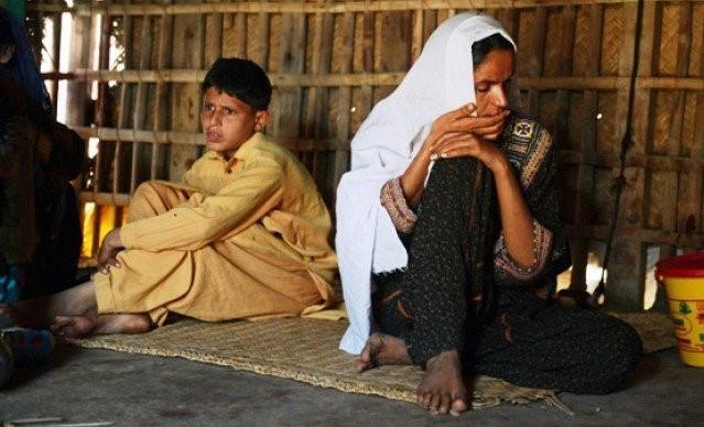 Phone widow number pakistan womens Islamabad Women