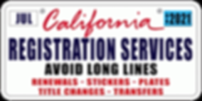 REGISTRATION SERVICES, TAGS, MODESTO CA DMV, TITLE TRANSFER, NO WAIT, STICKERS, PLATES, TITLE CHANGE, ASAP, STAISLAUS COUNTY, TRANSFERS,