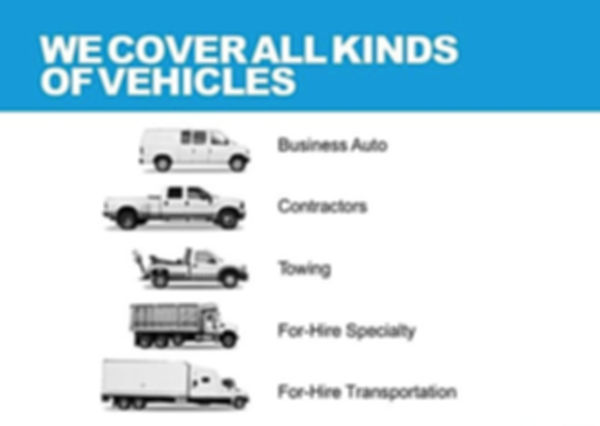 CHEAP, CHEAP INSURANCE, INSURANCE, COMMERCIAL, COMMERIAL INSURANCE, MODESTO CA, STANISLAUS COUNTY,