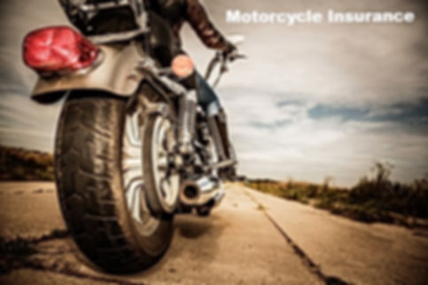 MOTORCYCLE INSURANCE, MODESTO CA, INSURANCE, CHEAP INSURANCE, CHEAP, INSURANCE AGENCY