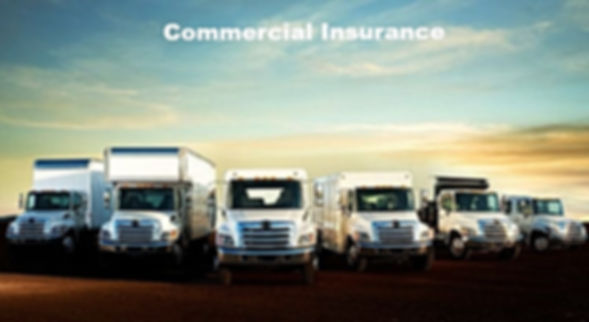 COMMERCIAL INSURANCE, MODESTO CA, INSURANCE, CHEAP INSURANCE, LIABIITY INSURANCE