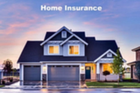 HOME INSURANCE, INSURANCE, CHEAP, CHEAP INSURANCE, MODESTO CA, INSURANCE  AGENCY,